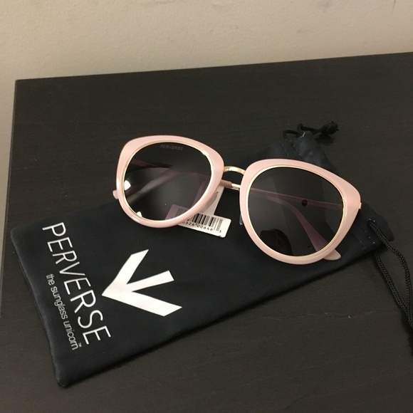 Perverse Sunglasses Accessories Brand New Rothesay Poshmark